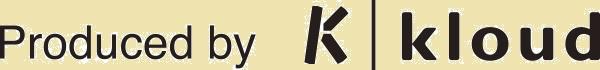 K/kloud