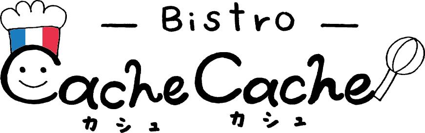 Bistro Cache Cache