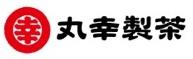 丸幸製茶株式会社