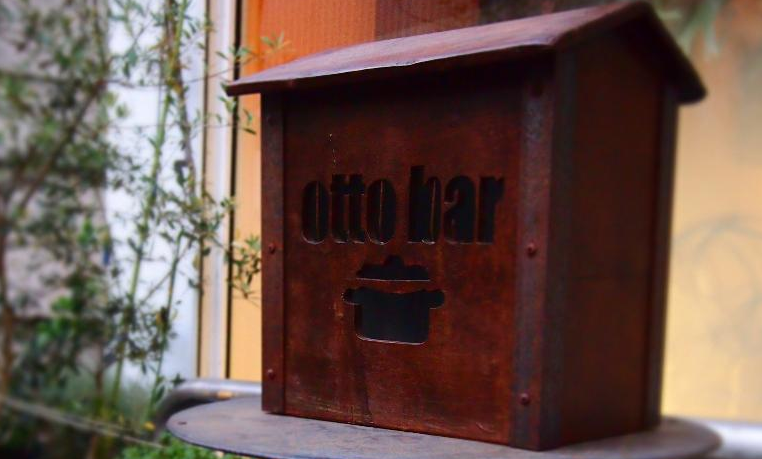 otto bar -�I�b�g�o��-