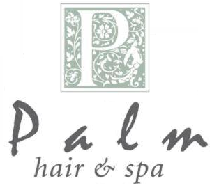 hair&spa Palm