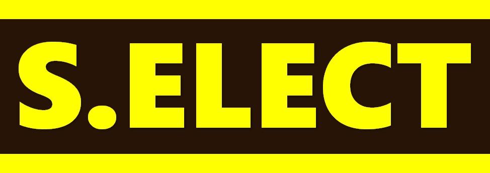 株式会社S.ELECT