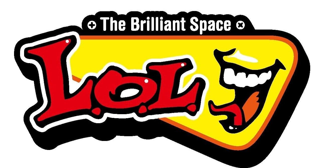 TheBrilliantSpaceLOL