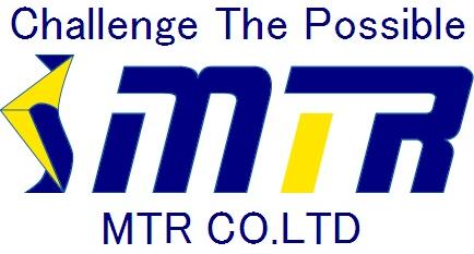株式会社MTR