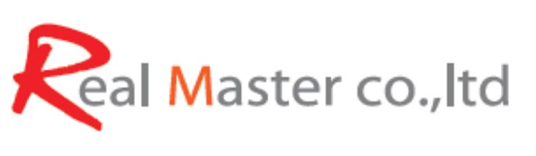 Real Master co.,ltd