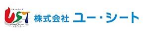 株式会社ユー・シート