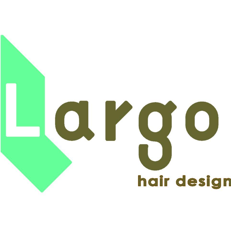 Largo hair dasign