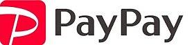 PayPayホームへ