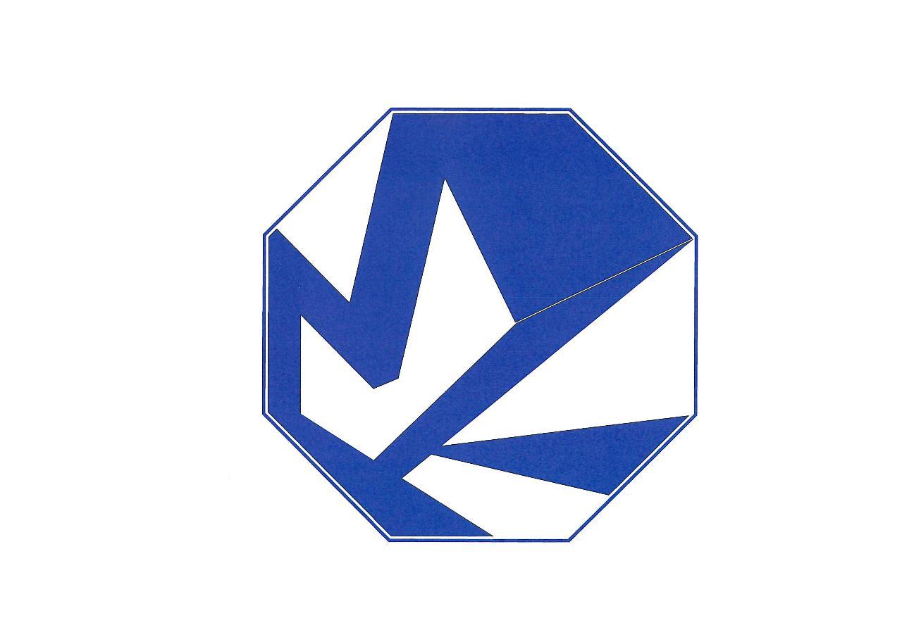 株式会社 村木建設
