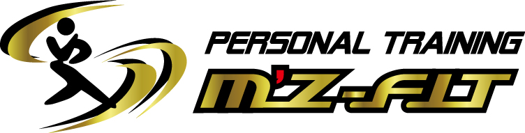 M'z−fit(エムズフィット)