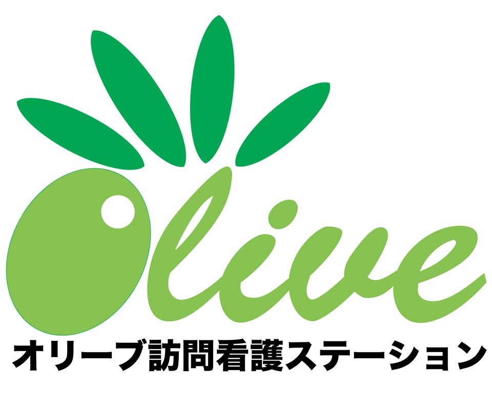 (株)Olive corporation