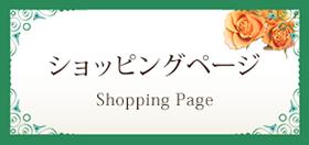 ショッピングページ