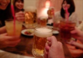 和食の居酒屋を春日井でお探しなら忘年会・送別会・歓迎会にも最適な空間へどうぞ!