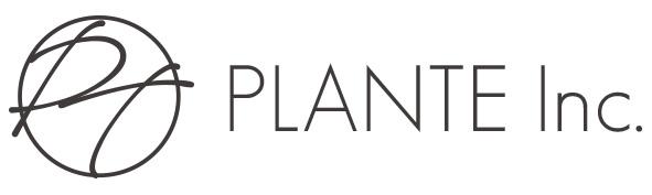 PLANTE株式会社