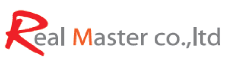 Real Master co.,ltd